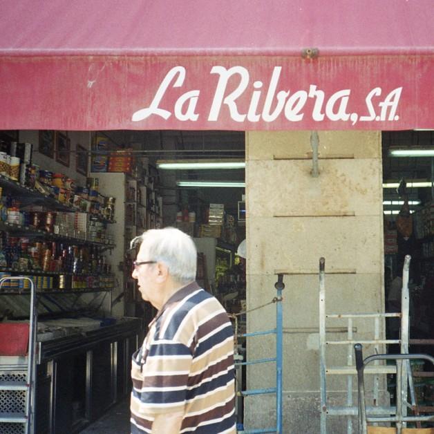 Anlg_Ribera2
