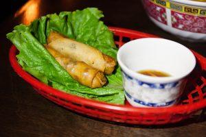 Restaurante Vietnamita BIA