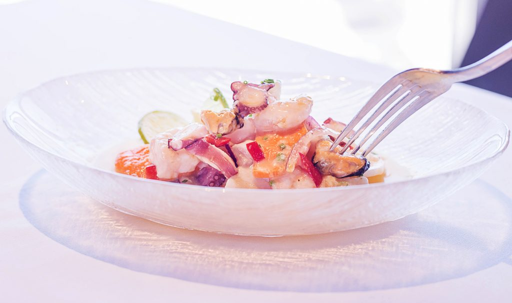 brassademar-ceviche-mixto