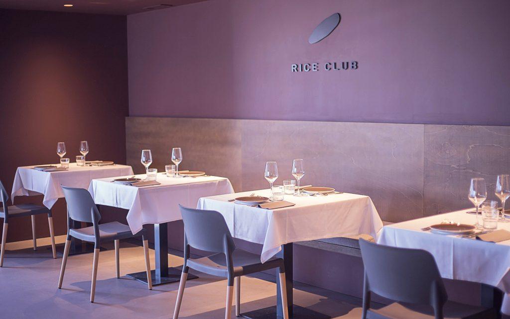brassademar-salon-rice-club