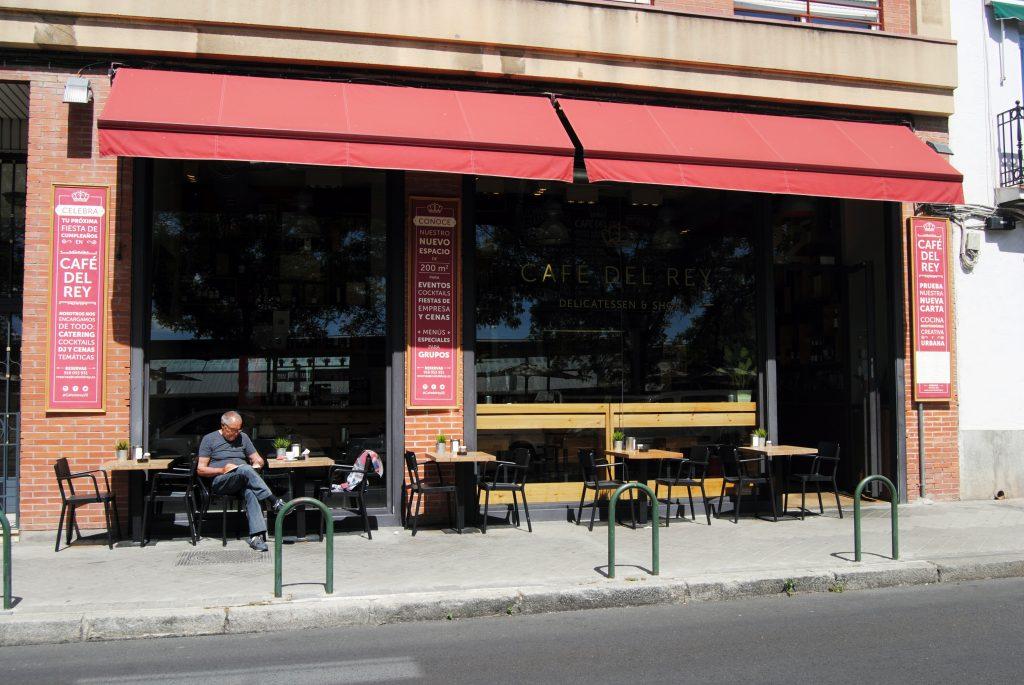 cafe-del-rey-1
