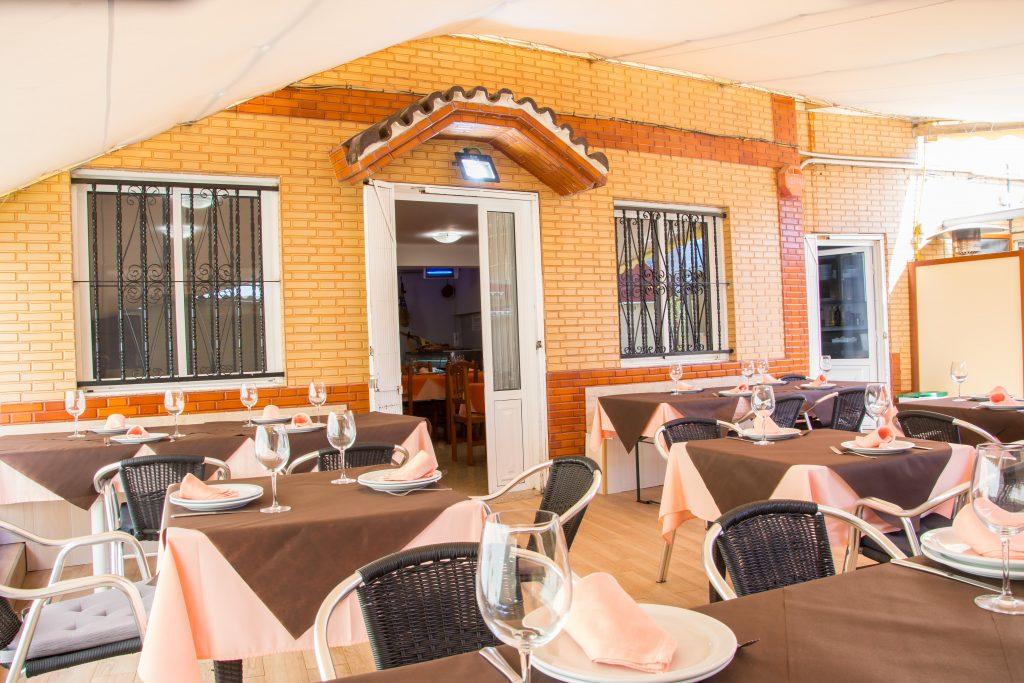 Bar Manolo, una forma autentica de conocer las raíces gastronómicas ...