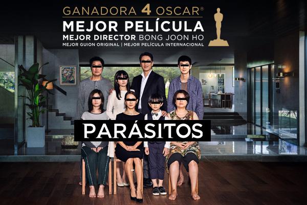 Plateselector - Plan-D Barcelona Julio Cine al aire libre