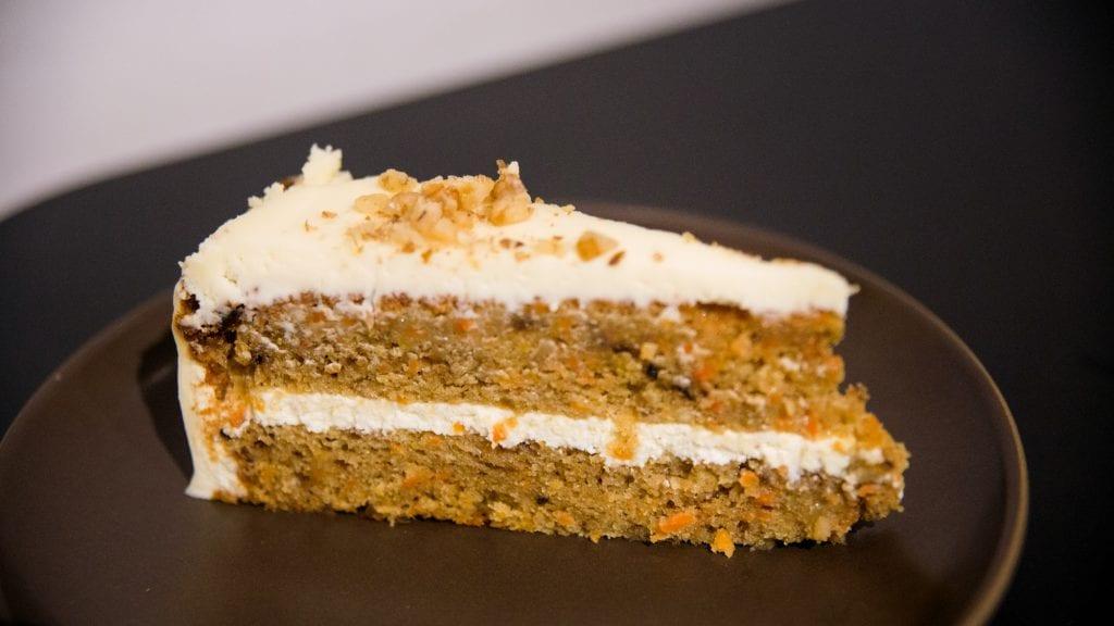Plateselector - Las mejores tartas de valencia